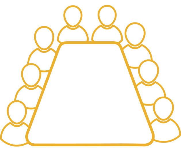 Conselho Geral e de Supervisão