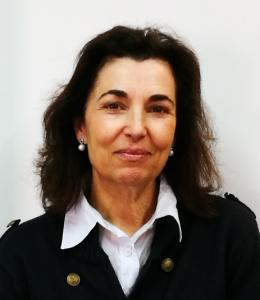 Amélia Lopes
