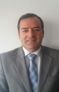 António João Costa Santos Coelho