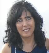 Maria Teresa Pacheco Martins