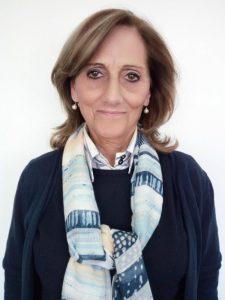 Maria de Lurdes Gameiro