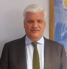 presidente Carlos Baptista
