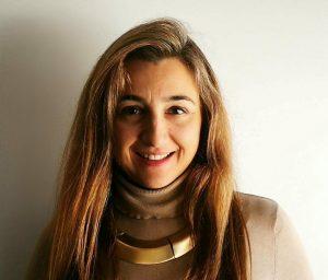 Alexandra Nobre