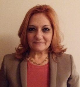 Maria Laura Veríssimo Dias
