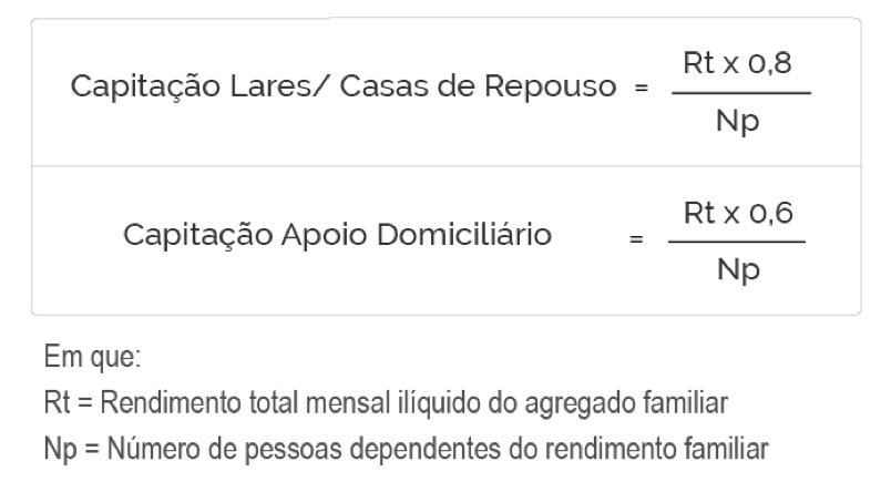 Lares_formulas_1