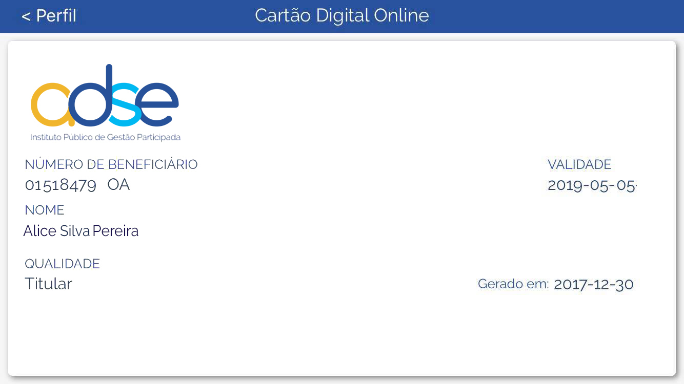 cartaodigital-app