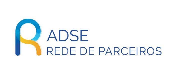 ADSE - Rede de Parceiros