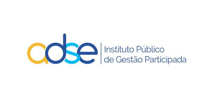 ADSE - Instituto Público de Gestão Participada