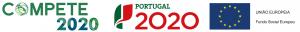 COMPETE 2020, PORTUGAL 2020, UE – FSE