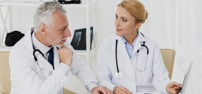 Covida 19 | Suspensão Juntas Médicas