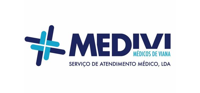 Cessação acordo MEDIVI
