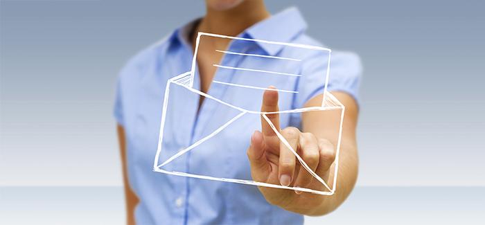 Escolha o email como forma de contacto com a ADSE até dia 1 de agosto