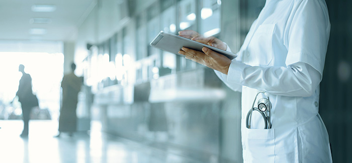 Grupo Lusíadas Saúde aceita a nova tabela do regime convencionado