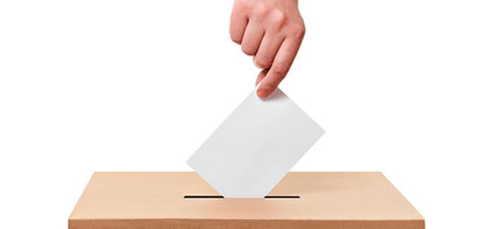 Processo eleitoral para o Conselho Geral e de Supervisão da ADSE